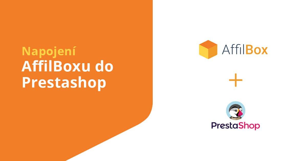AffilBox module for Prestashop