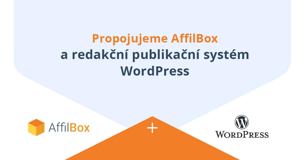 AffilBox plugin for WordPress