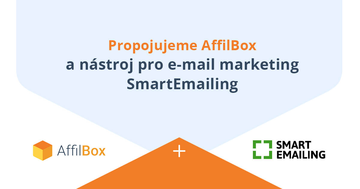 How to connect Smartemailing and AffilBox