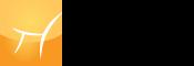 atan-nabytek-logo